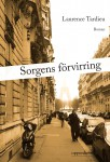 Cover Sorgens förvirring photo