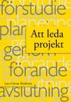 Projektomslag till annons