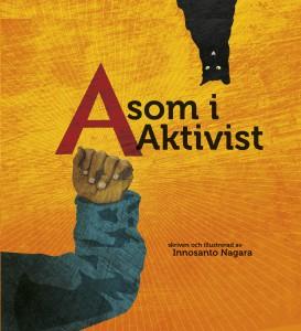 AsomiaktivistCover_labots02.10..pdf