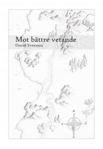 MotBattreVetande_Cover.pdf